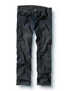 WGWDistortion Jeans  32  Inseam by Quiksilver - FRT1