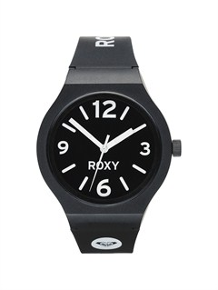 BLKPrism Watch by Roxy - FRT1
