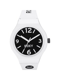 WHTDowntown Watch by Roxy - FRT1