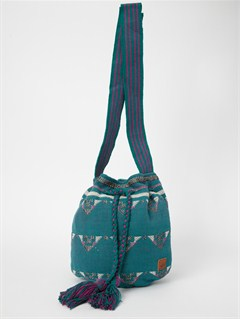 BQT0MYSTIC BEACH BAG by Roxy - FRT1