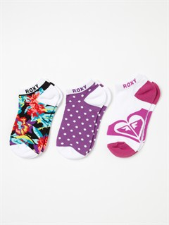 FUSCOLOR ME SOCK by Roxy - FRT1