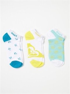 WAVSun Time Socks by Roxy - FRT1