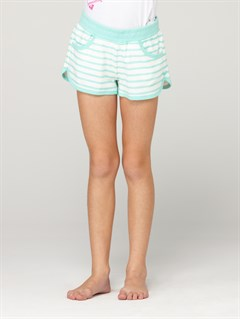 SNOGirls 7- 4 Lisy Patch Short by Roxy - FRT1