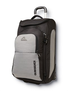 BHEFast Attack Luggage by Quiksilver - FRT1