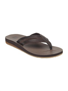 DBRFoundation Sandals by Quiksilver - FRT1