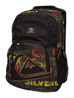 RSTBoys Chomper Backpack by Quiksilver - FRT1