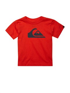 RQF0Baby Mountain and the Wave Hat by Quiksilver - FRT1