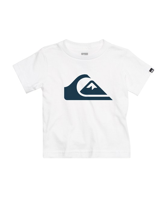 WBB0Baby Mountain and the Wave Hat by Quiksilver - FRT1
