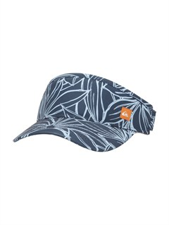 BSL0Men s Birdwave Hat by Quiksilver - FRT1