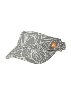 PLP0Men s Birdwave Hat by Quiksilver - FRT1