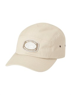 SMB0Men s Birdwave Hat by Quiksilver - FRT1
