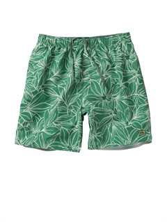 GND0Men s Anchors Away  8  Boardshorts by Quiksilver - FRT1
