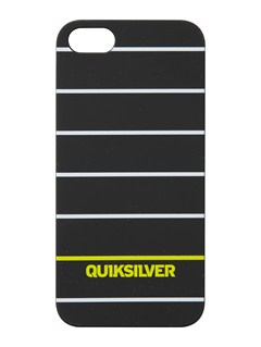 YGP3Four G iPhone Case by Quiksilver - FRT1