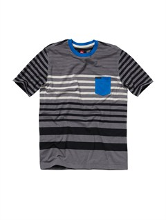 ASHHalf Pint T-Shirt by Quiksilver - FRT1