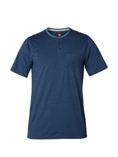 BSW5A Frames Slim Fit T-Shirt by Quiksilver - FRT1