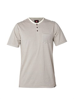WDV5A Frames Slim Fit T-Shirt by Quiksilver - FRT1
