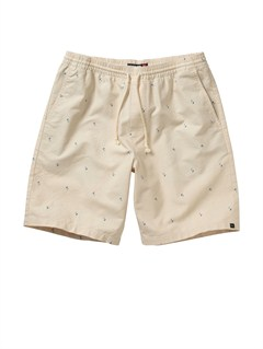 CLDSherms 2   Shorts by Quiksilver - FRT1