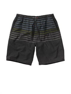 DKCDisruption Chino 2   Shorts by Quiksilver - FRT1