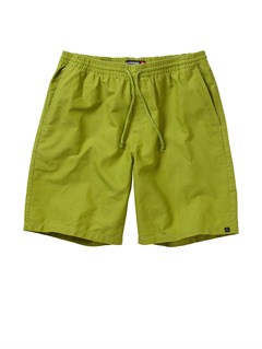 LGNDisruption Chino 2   Shorts by Quiksilver - FRT1