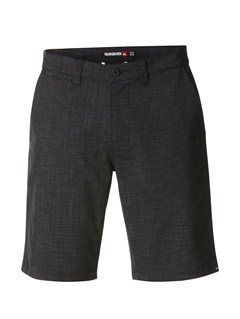 KVJ6Disruption Chino 2   Shorts by Quiksilver - FRT1