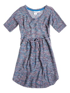 WDV6Girls 7- 4 Promenade Dress by Roxy - FRT1