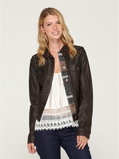RSQ0Roxy Nirvana Jacket by Roxy - FRT1