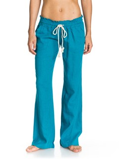 BRW0Ocean Side Pants by Roxy - FRT1
