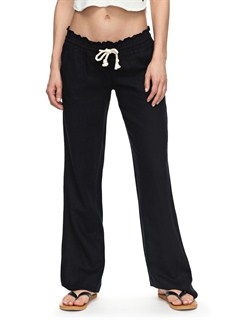 KVJ0Midnight Rambler Pant by Roxy - FRT1