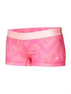 MLW7Line Up Recycled Boardshorts by Roxy - FRT1