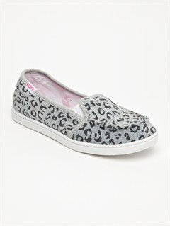 ANLHermosa Shoe by Roxy - FRT1