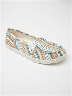 MULLow Tide Sandals by Roxy - FRT1