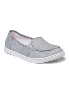 SRYIris Shoe by Roxy - FRT1