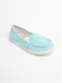 TU0HARBOUR SHOE by Roxy - FRT1
