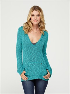 BQT0Turnstone Sweater by Roxy - FRT1