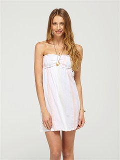 WHCBeach Ray Dress by Roxy - FRT1