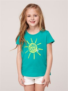 DGRBaby Ocean Love Tank by Roxy - FRT1