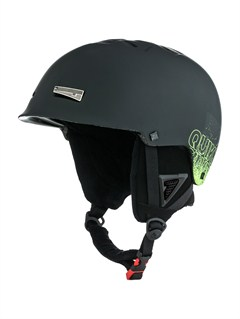 BKYGravity Zone Flex Helmet by Quiksilver - FRT1