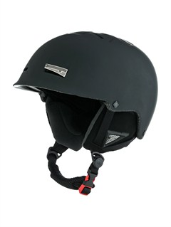 BLKGravity Zone Flex Helmet by Quiksilver - FRT1