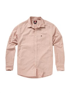 CQN0Ventures Short Sleeve Shirt by Quiksilver - FRT1