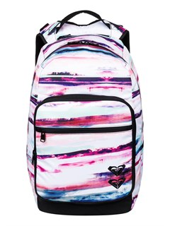 BGD6Fairness Backpack by Roxy - FRT1