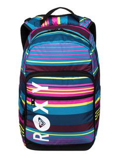 BRW6Fairness Backpack by Roxy - FRT1