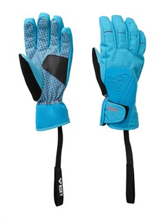 BNZ0Yana Glove by Roxy - FRT1