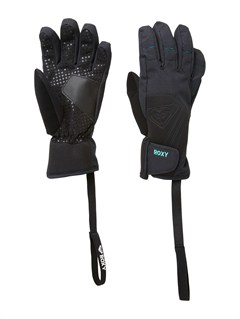 KVJ0Baikal Glove by Roxy - FRT1