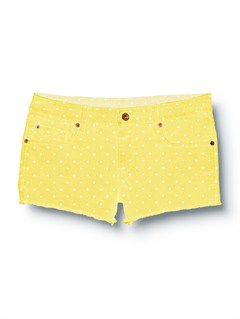 SUNCentral Coast Shorts by Quiksilver - FRT1