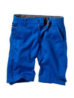 BLVBaby All In Shorts by Quiksilver - FRT1