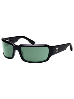 B42Akka Dakka Polarized Sunglasses by Quiksilver - FRT1