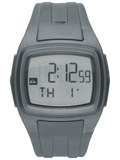 GUNBeluka Watch by Quiksilver - FRT1