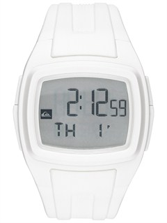WHTBeluka Watch by Quiksilver - FRT1