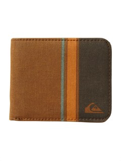 CPP0Quiksilver Notebook by Quiksilver - FRT1