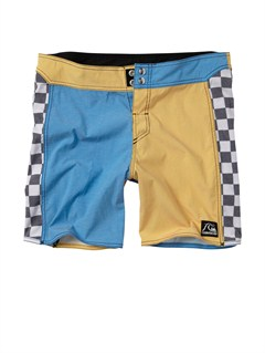 BLVArch  8  Boardshorts by Quiksilver - FRT1